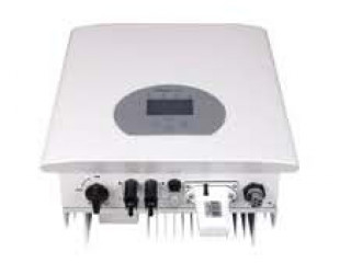 Solar 8KW ongrid inverter