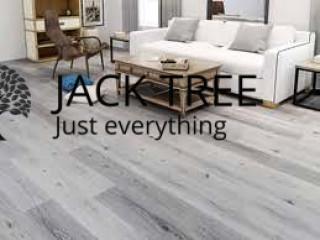 Wood Look Waterproof Floors from German