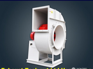 Wall exhaust fans , exhaust fans for factories, warehouses