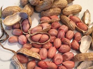 Ground peanut - Ratakaju     හොඳින් වියලන ලද සම්පුර්ණ බීජ සහිත රටකජු ලබාගත හැකිය .ඒ සදහා පහත සදහන් දුරකථන අංකයෙන් විමසන්න.