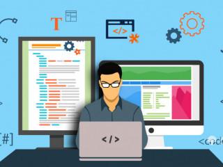 Web Design & Website Development