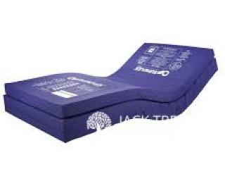 Hospital Bed Waterproof Medical Sponge Mattress