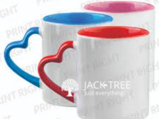 Mug Printing Sublimation high quality Epson T shirt Magic