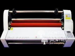 Laminating Mug Sublimation Heat Press Epson Machine Vinyl T Shirt