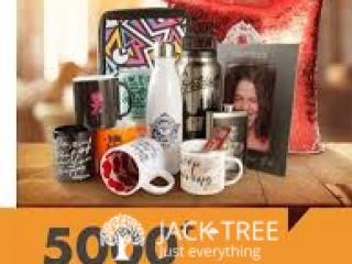 Sublimation print glass gift item mug crystal rock 430
