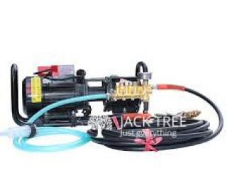 QL280 POWERMAX HIGH PRESSURE