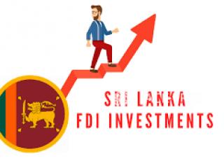 Foreign Direct Investment Consultation | Sri Lanka