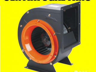 Centrifugal Exhaust fan srilanka, duct EXHAUST fans sri lanka