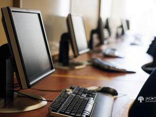 Computer Classes - Basic