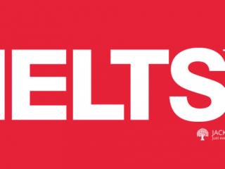 IELTS English Classes