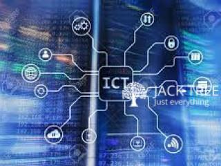 A/L & O/L ICT classes