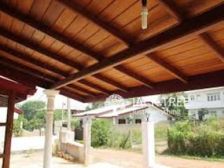 IPanel Flat / Slanted Ceiling 8992
