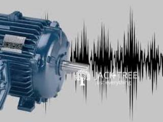 Brand new Three Phase motor 30 hp