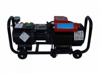 High Pressure Cleaner Washer QL 280 copper motor ARITA 80 bar
