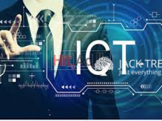 Online/Home Visit ICT Classes (O/L ,A/L)