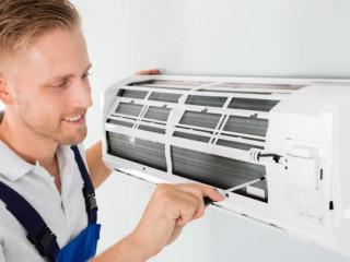 Air Condition Repair Air Condition Repair
