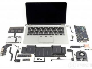 Apple Macbook / Lap Repairs