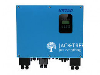 Solar Inverter 3KW Kstar