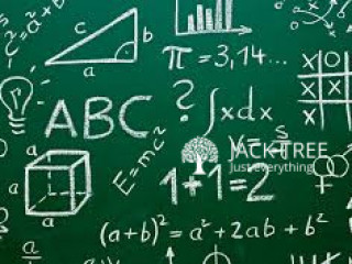 Paper class for Cambridge Maths Students