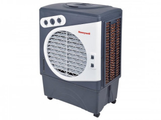 Air Cooler 60L for Rent Events & Exhibitions