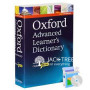 oxford-dictionary-8th-edition-small-0