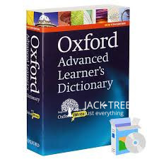 oxford-dictionary-8th-edition-big-0