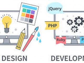 Web Development & Design by ISO Certified Company