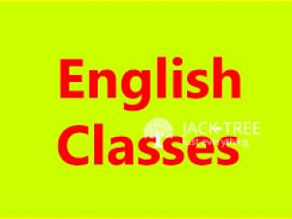 English Classes For Grade 6- A/level