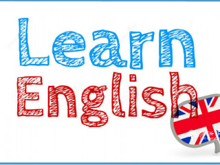 English classes for kids to adults