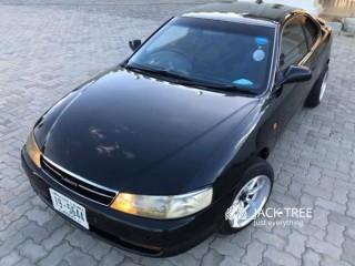 Toyota Levin -Max Condition