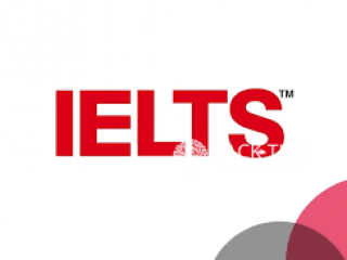 IELTS English Classes (individual Teaching)