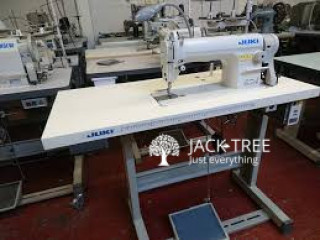 Juki Sewing Machine - juki machine price in sri lanka