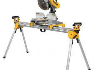 Mitre saw stand from Australia