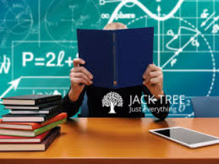 Maths Tuition - Kandy
