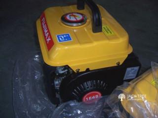 DBL Gesoline Generator 650W.