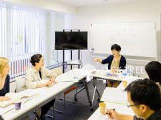 Japanese Classes
