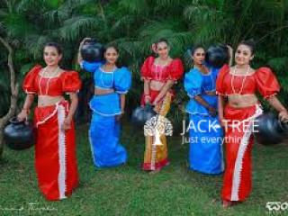 Chandradhipathi Costume Rent