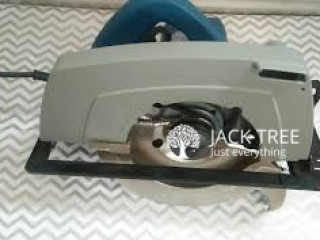 "DONGCHENG CIRCULAR SAW 9"" / 235mm"