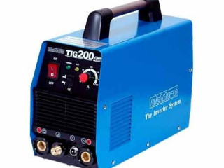 Riland Tig Arc Welding Plant WS 300