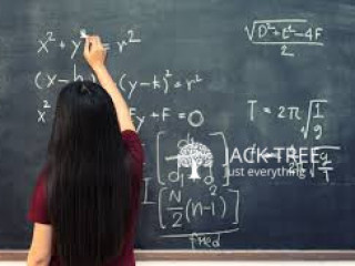 Mathematics Grade 6  11