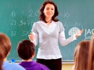 Maths Class 6-11 Theory / Revision