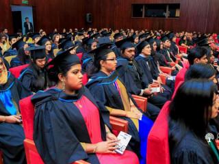 English for Higher Education/ IELTS -General, Academic/ Spoken