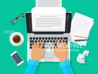 MBA/MSc. Assignment/Thesis/Dissertation Writing (Any Subject)