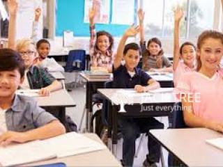 OL Mathematics Tuition Class