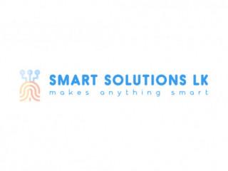 Smart Solutions LK