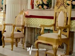 WinstonWoods
