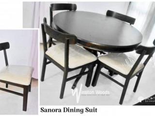 Sanora Dining Suit