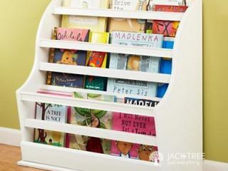 Kids Book Racks
