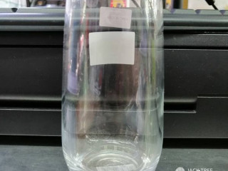 Juice Glass.
