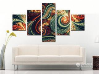 Wall Arts